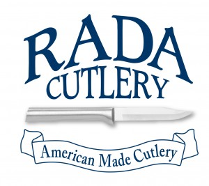 Image result for rada cutlery