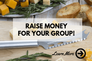 Rada Fundraising