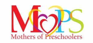 The MOPS logo.