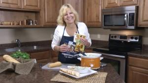 Spinach & Artichoke Dip step 9