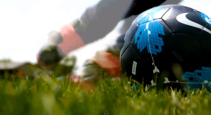 Soccer Team Fundraiser Idea | Earn Money for Your Soccer Team