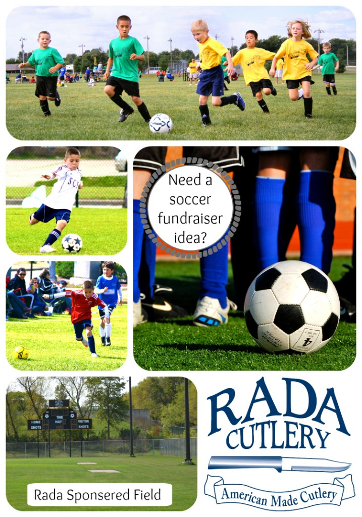 Pictures from various soccer events!