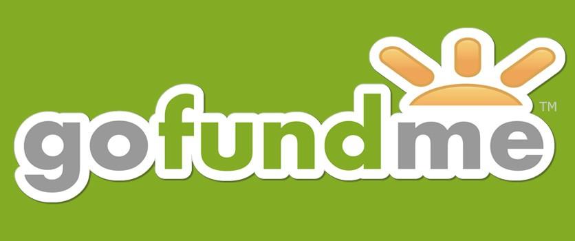 GoFundMe Fundraising | Crowdfunding with GoFundMe