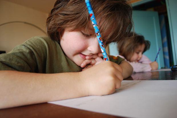 Home Education Fundraiser | Raising Money for Homeschooling