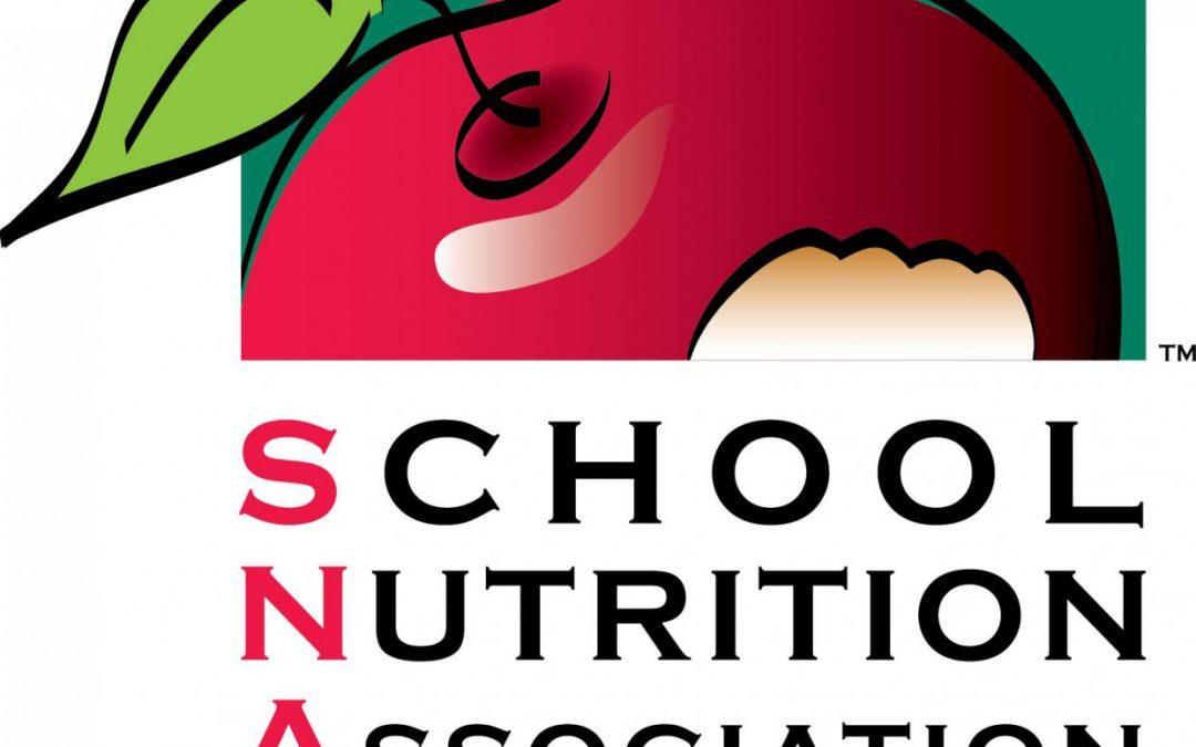 School Cooks Fundraiser | Raising Money for Scholarships