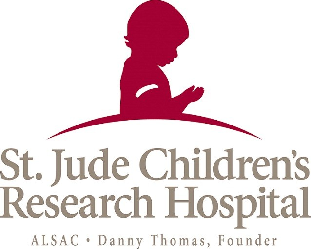 Fundraising for St. Jude Children's Research Hospital | Medical Fundraiser