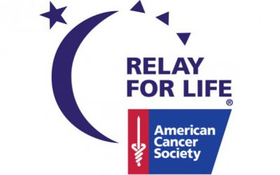 Relay for Life Fundraising: The Ultimate Guide