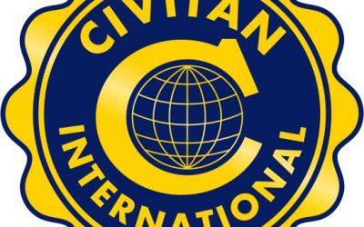 Civitan International Fundraising | Nonprofit Group Fundraising