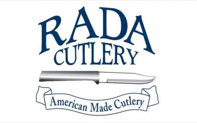 Kitchen Knives | Battle of Rada Cutlery: Which Do You Prefer?