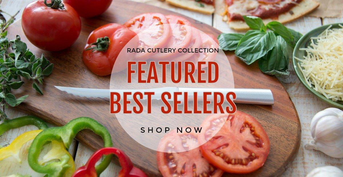 Featured Best Sellers