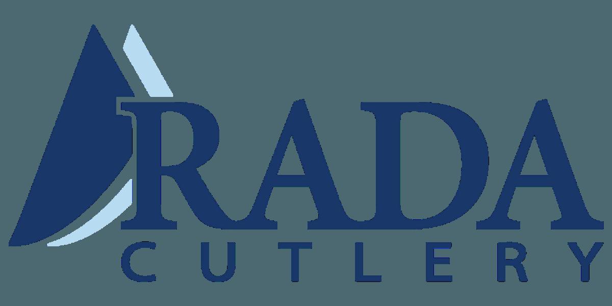 www.radacutlery.com