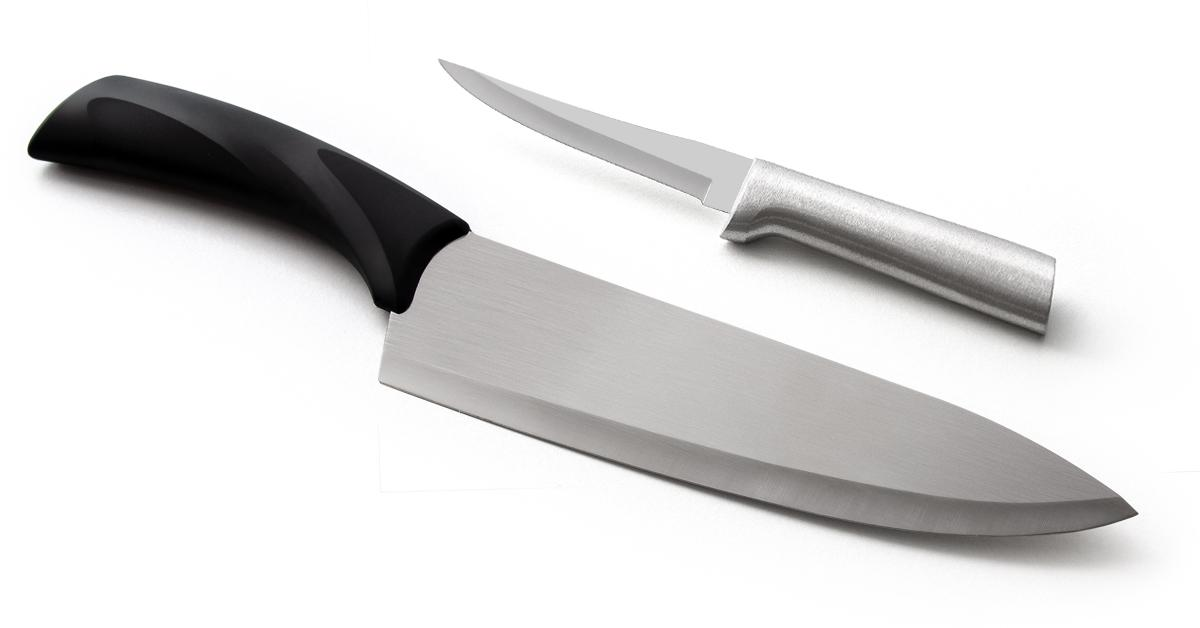 Rada Cutlery Made In The Usa Knife Company