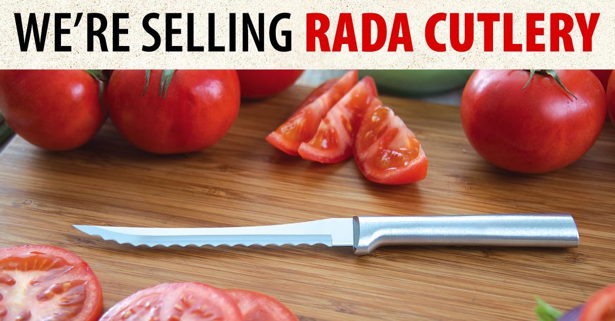 tomatoknife